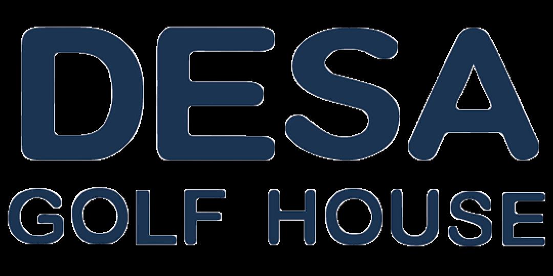 Desa Golf House